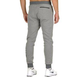 Брюки Nike Men's Sportswear Jogger - фото 3