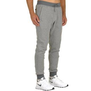 Брюки Nike Men's Sportswear Jogger - фото 4