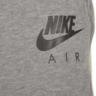 Брюки Nike Men's Sportswear Jogger - фото 5