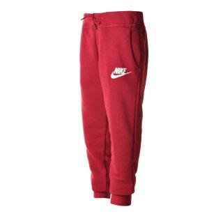 Костюм Nike G Nsw Trk Suit Ft - фото 4