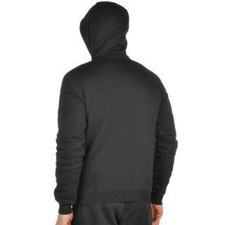 Кофта Nike Men's Sportswear Hoodie - фото 3
