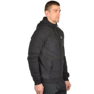 Кофта Nike Men's Sportswear Hoodie - фото 4
