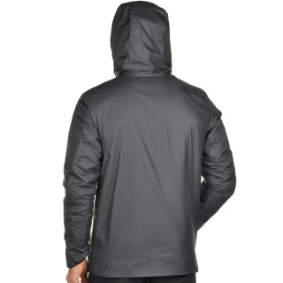 Куртка Nike M Nsw Syn Fill Hd Jacket - фото 3