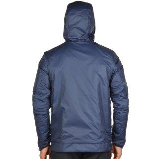 Куртка Nike M Nsw Syn Fill Hd Jacket - фото 3