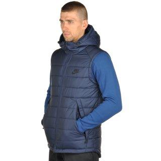 Куртка Nike M Nsw Av15 Syn Hd Jkt - фото 2