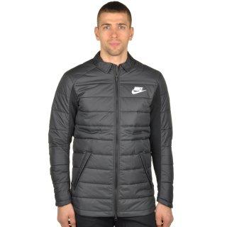 Куртка Nike M Nsw Av15 Syn Jacket - фото 1