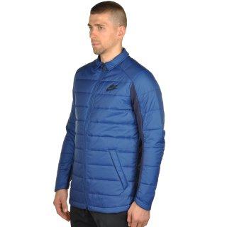 Куртка Nike M Nsw Av15 Syn Jacket - фото 2