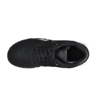 Ботинки Nike Women's Hoodland Suede Shoe - фото 5