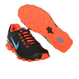 Кроссовки Nike Men's Reax Tr 9 Training Shoe - фото 3