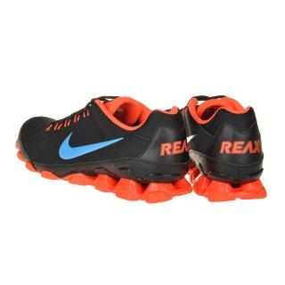Кроссовки Nike Men's Reax Tr 9 Training Shoe - фото 4