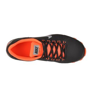 Кроссовки Nike Men's Reax Tr 9 Training Shoe - фото 5