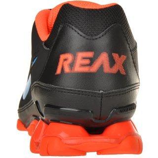 Кроссовки Nike Men's Reax Tr 9 Training Shoe - фото 6