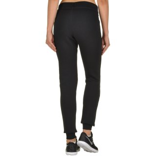 Брюки Nike W Nsw Rly Pant Tight Gx - фото 3