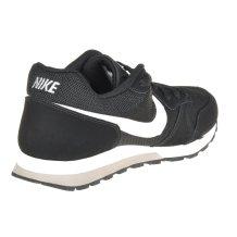 Кроссовки Nike Boys' MD Runner 2 (GS) Shoe - фото