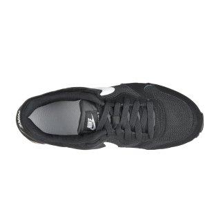 Кроссовки Nike Boys' MD Runner 2 (GS) Shoe - фото 4