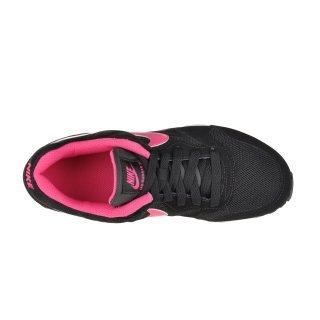 Кроссовки Nike Girls' Md Runner 2 (Gs) Shoe - фото 5