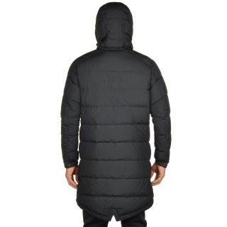 Куртка-пуховик Nike M Nsw Down Fill Parka - фото 3