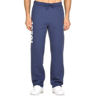 Брюки Nike Psg M Nsw Pant Oh Cre - фото 1