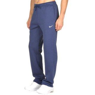 Брюки Nike Psg M Nsw Pant Oh Cre - фото 2