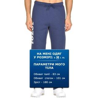 Брюки Nike Psg M Nsw Pant Oh Cre - фото 6