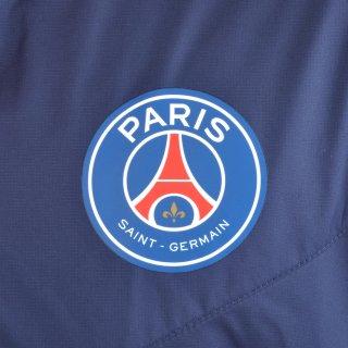 Куртка-ветровка Nike Men's Paris Saint-Germain Authentic Windrunner Jacket - фото 6