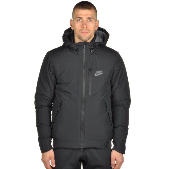 Куртка Nike M Nsw Synthetic Hd Jkt - фото