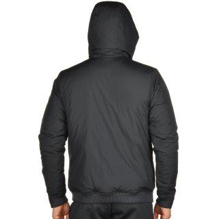 Куртка Nike M Nsw Synthetic Hd Jkt - фото 3