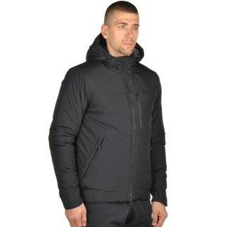 Куртка Nike M Nsw Synthetic Hd Jkt - фото 4