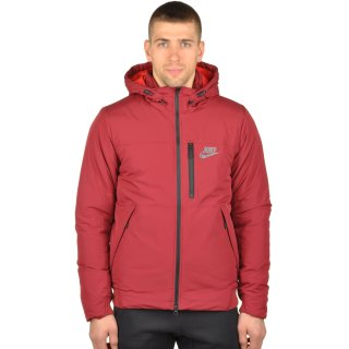 Куртка Nike M Nsw Synthetic Hd Jkt - фото 1