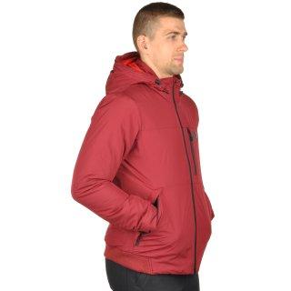 Куртка Nike M Nsw Synthetic Hd Jkt - фото 5