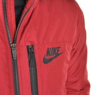 Куртка Nike M Nsw Synthetic Hd Jkt - фото 7