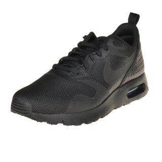 Кроссовки Nike Boys' Air Max Tavas (Gs) Shoe - фото 1