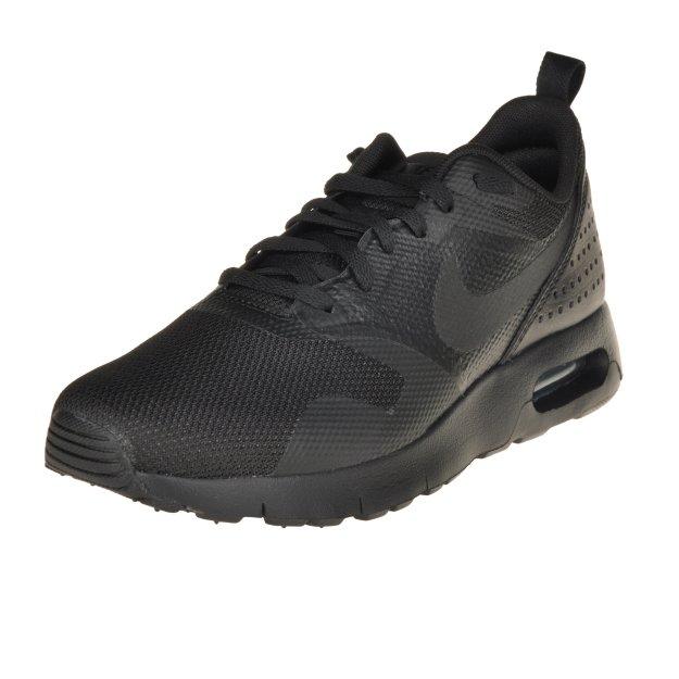 Кроссовки Nike Boys' Air Max Tavas (Gs) Shoe - фото