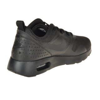 Кроссовки Nike Boys' Air Max Tavas (Gs) Shoe - фото 2