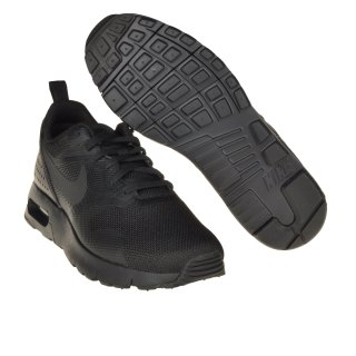 Кроссовки Nike Boys' Air Max Tavas (Gs) Shoe - фото 3