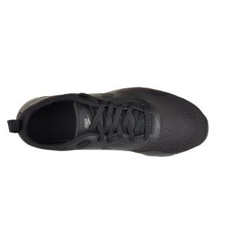Кроссовки Nike Boys' Air Max Tavas (Gs) Shoe - фото 5