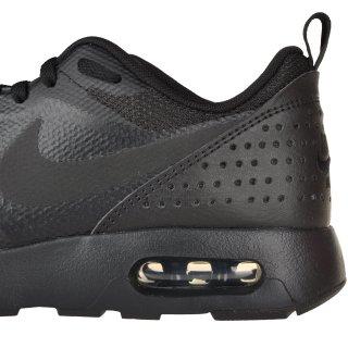 Кроссовки Nike Boys' Air Max Tavas (Gs) Shoe - фото 6