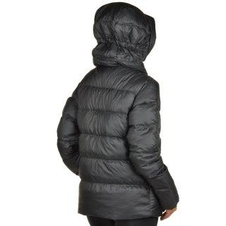 Куртка-пуховик Nike Women's Sportswear Jacket - фото 3