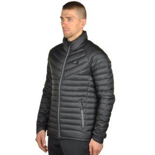 Куртка-пуховик Nike M Nsw Jkt Dwn Fll - фото 2