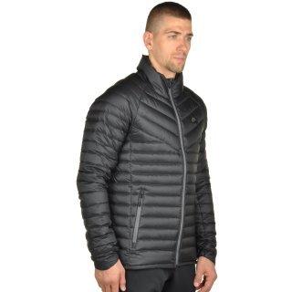 Куртка-пуховик Nike M Nsw Jkt Dwn Fll - фото 4