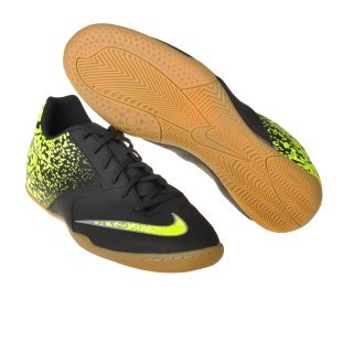 Бутсы Nike Men's Bombax (Ic) Indoor-Competition Football Boot - фото 3
