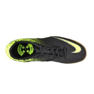 Бутсы Nike Men's Bombax (Ic) Indoor-Competition Football Boot - фото 5