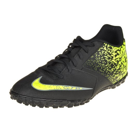 Бутсы Nike Men's Bombax (Tf) Turf Football Boot - фото