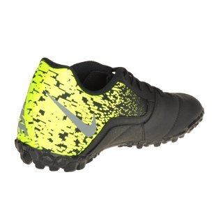 Бутсы Nike Men's Bombax (Tf) Turf Football Boot - фото 2