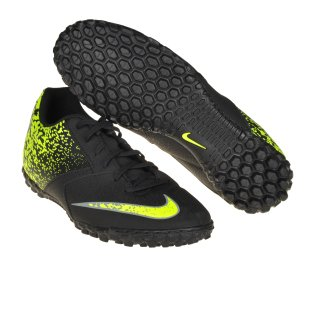 Бутсы Nike Men's Bombax (Tf) Turf Football Boot - фото 3