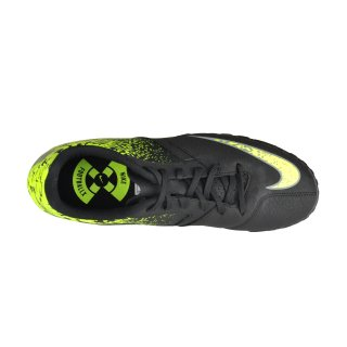 Бутсы Nike Men's Bombax (Tf) Turf Football Boot - фото 5