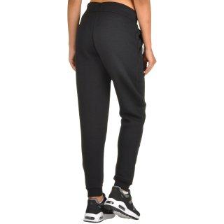 Брюки Nike Women's Sportswear Rally Pant - фото 3