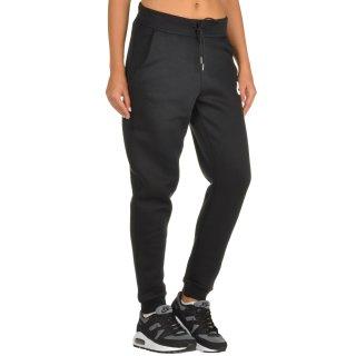 Брюки Nike Women's Sportswear Rally Pant - фото 4
