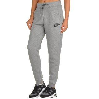 Брюки Nike Women's Sportswear Rally Pant - фото 2