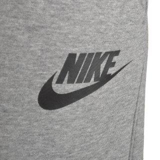 Брюки Nike Women's Sportswear Rally Pant - фото 5